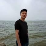 QQ图片20170905101708