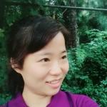 QQ图片20180831160750